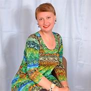 Pretty mail order bride Svetlana, 29 yrs.old from Sevastopol, Russia