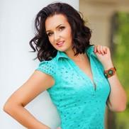 Sexy bride Yana, 38 yrs.old from Nikolaev, Ukraine