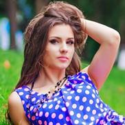 Beautiful woman Karina, 25 yrs.old from Odessa, Ukraine