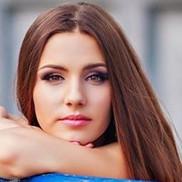 Beautiful woman Karina, 29 yrs.old from Odessa, Ukraine
