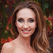 Nice woman Svetlana, 36 yrs.old from Kiev, Ukraine