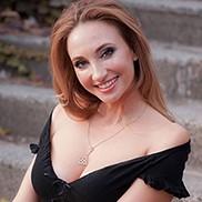Nice woman Svetlana, 37 yrs.old from Kiev, Ukraine