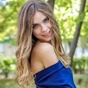 Hot woman Viktoria, 28 yrs.old from Starobilsk, Ukraine
