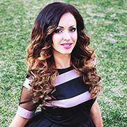 Gorgeous girl Nataliya, 36 yrs.old from Kiev, Ukraine