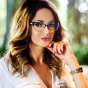 Gorgeous girl Nataliya, 38 yrs.old from Kiev, Ukraine