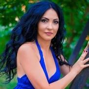 Charming girl Anna, 43 yrs.old from Odessa, Ukraine