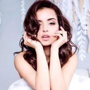 Sexy lady Karina, 21 yrs.old from Cherkassy, Ukraine