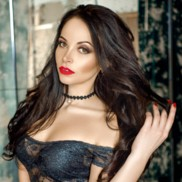 Amazing lady Anastasia, 25 yrs.old from Mirnograd, Ukraine