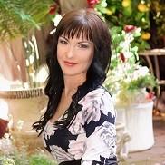 Gorgeous miss Irina, 29 yrs.old from Kharkov, Ukraine