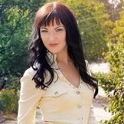 Gorgeous miss Irina, 33 yrs.old from Kharkov, Ukraine