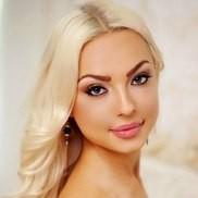 Amazing miss Victoria, 23 yrs.old from Kiev, Ukraine