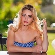 Single miss Sofia, 25 yrs.old from Kharkov, Ukraine
