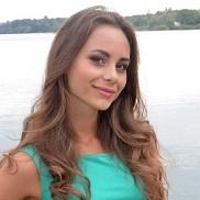 Sexy girlfriend Taisia, 22 yrs.old from Kharkov, Ukraine