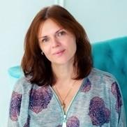 Sexy wife Irina, 54 yrs.old from Kiev, Ukraine