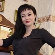 Sexy pen pal Elena, 43 yrs.old from Zhytomyr, Ukraine