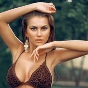 Amazing bride Juliya, 28 yrs.old from Kharkov, Ukraine