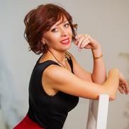Sexy woman Svetlana, 45 yrs.old from Nikolaev, Ukraine