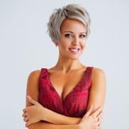 Gorgeous woman Albina, 34 yrs.old from Nikolaev, Ukraine