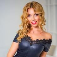 Hot woman Svetlana, 34 yrs.old from Nikolaev, Ukraine