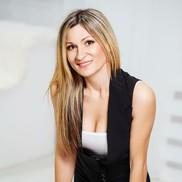 Beautiful girl Larisa, 45 yrs.old from Nikolaev, Ukraine