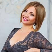 Amazing girl Elena, 30 yrs.old from Nikolaev, Ukraine