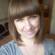 Charming girl Olga, 28 yrs.old from Bakhchisaray, Russia