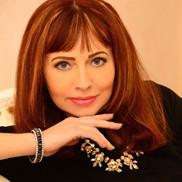 Pretty girl Galina, 44 yrs.old from Berdyansk, Ukraine