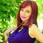 Pretty girl Galina, 47 yrs.old from Berdyansk, Ukraine