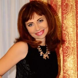 Beautiful lady Galina, 48 yrs.old from Berdyansk, Ukraine