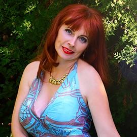Charming lady Galina, 48 yrs.old from Berdyansk, Ukraine