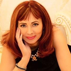 Hot lady Galina, 48 yrs.old from Berdyansk, Ukraine
