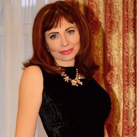 Pretty girl Galina, 48 yrs.old from Berdyansk, Ukraine