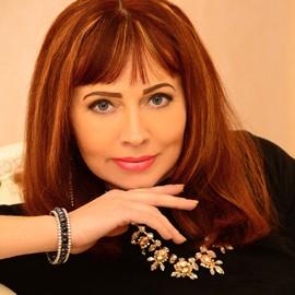 Sexy lady Galina, 48 yrs.old from Berdyansk, Ukraine