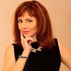 Amazing lady Galina, 48 yrs.old from Berdyansk, Ukraine