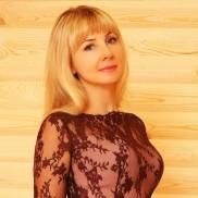 Charming lady Marina, 38 yrs.old from Khmelnytskyi, Ukraine