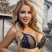 Hot lady Valeria, 27 yrs.old from Odessa, Ukraine