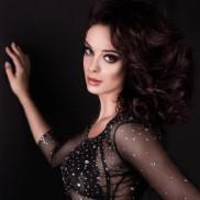 Pretty lady Elena, 29 yrs.old from Sevastopol, Russia