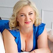 Sexy miss Nataliya, 36 yrs.old from Sumy, Ukraine