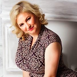 Amazing miss Nataliya, 41 yrs.old from Sumy, Ukraine