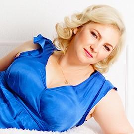 Single miss Nataliya, 41 yrs.old from Sumy, Ukraine