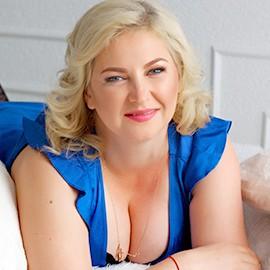 Hot miss Nataliya, 41 yrs.old from Sumy, Ukraine