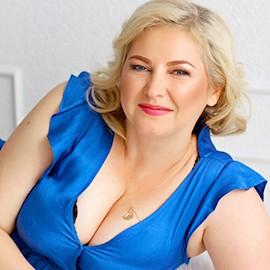 Charming miss Nataliya, 41 yrs.old from Sumy, Ukraine