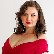 Gorgeous miss Helen, 29 yrs.old from v.Chernetchina, Ukraine