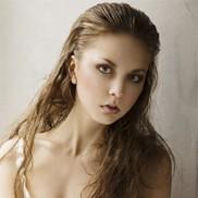Amazing miss Sophyia, 20 yrs.old from Kiev, Ukraine