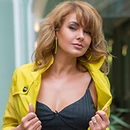 Sexy girlfriend Anna, 39 yrs.old from Odessa, Ukraine