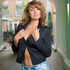 Hot girlfriend Anna, 43 yrs.old from Odessa, Ukraine