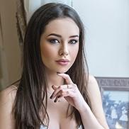 Single wife Irina, 20 yrs.old from Kiev, Ukraine