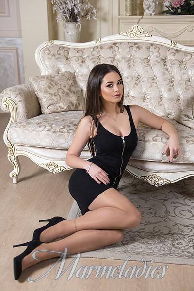 Join. pretty ukraine wife man 3510 join