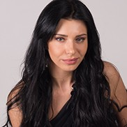 Charming mail order bride Juliya, 32 yrs.old from Simferopol, Russia