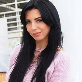 Hot mail order bride Juliya, 36 yrs.old from Simferopol, Russia